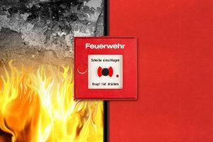 Brandsicherheitswache Frankfurt