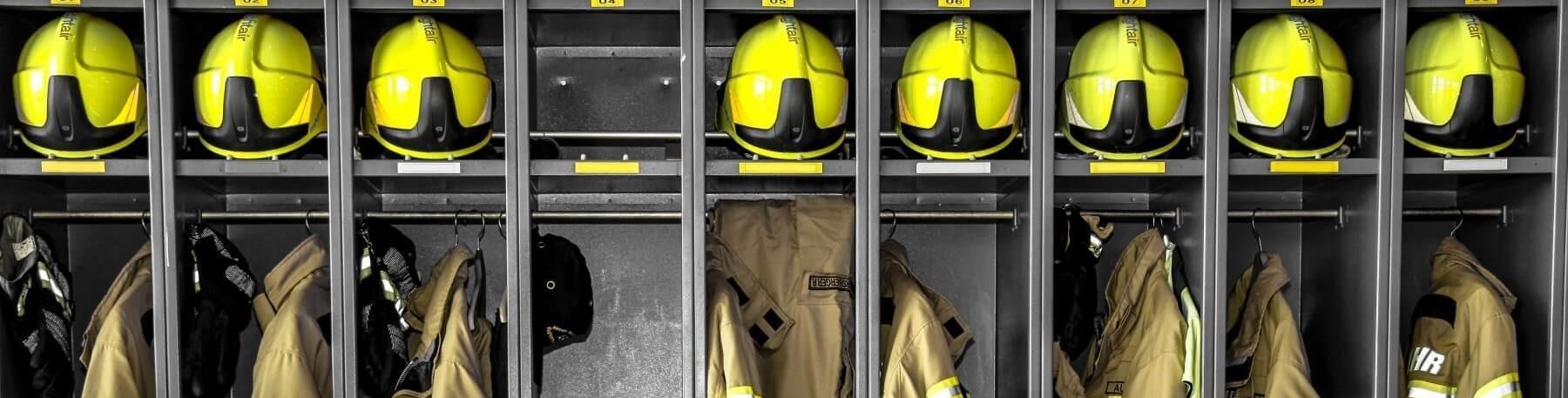Brandwache Stadtlohn