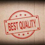 security-services-zum-bestpreis