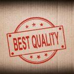 5* Security-Services zum Bestpreis!