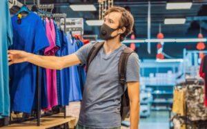 Sicherheitsdienst für den Einzelhandel - Golden Eye Sicherheitsdienst GmbH
