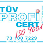 TÜV- zertifizierter Objektschutz für den Großraum Kelsterbach