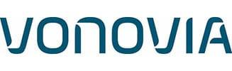 Vonovia_Logo