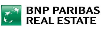 bnp-paribas-real-estate