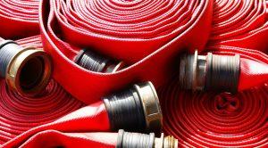 brandwache-brandsicherheitswache