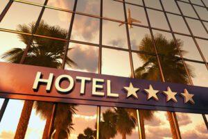 hotelbewachung darmstadt