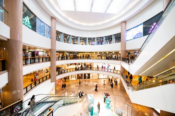Kaufhausbewachung Köln