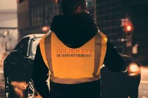 security gifhorn