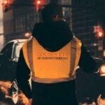 security wolfsburg