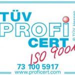 tüv-zertifizierter-wachdienst