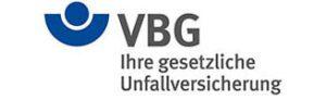 vbg-berufsgenossenschaft